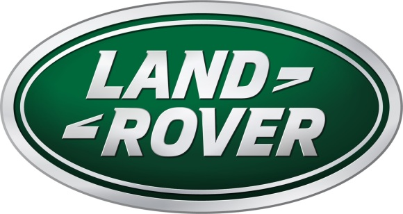 Land-Rover-Symbol.tiff