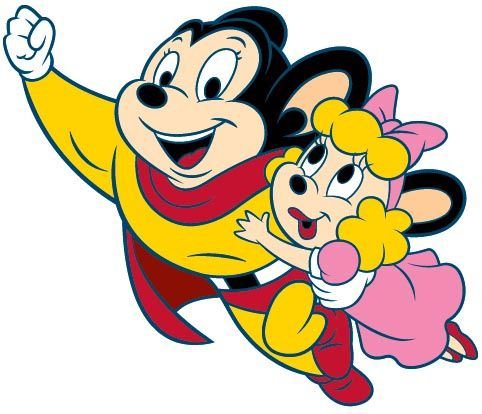 mighty-mouse-cartoon-clipart-16